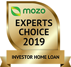 Kogan Money - Investor Home Loan - MOZO Award Winner