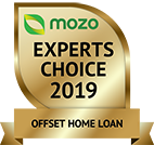 Kogan Money - Offset Home Loan - Mozo Award Winner