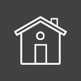 Principal & Interest repayments icon